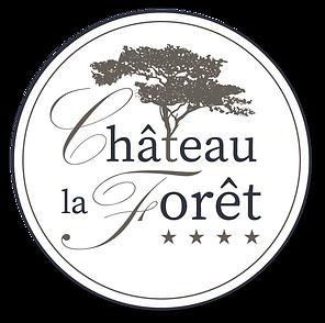logo-CF-search-C-16.png