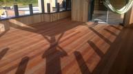 272-Détail terrasse bois étage.jpg