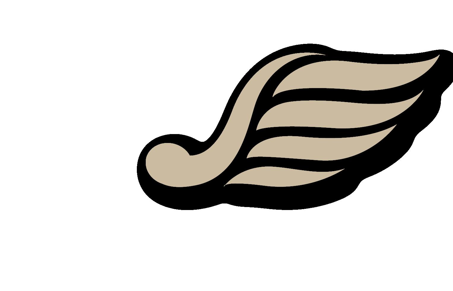 SA3-Beurre-ZInc-base-graphic-f2-15.png