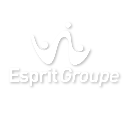 Logo-EG-V4-c-500_Plan de travail 1 copie