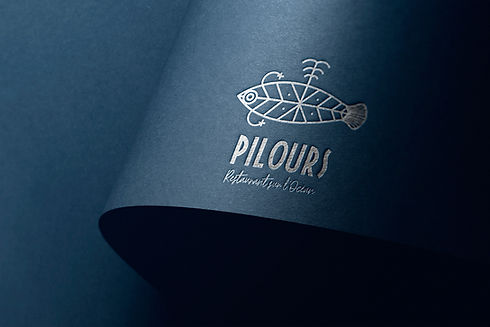 Pilours-curl-blue-paper.jpg