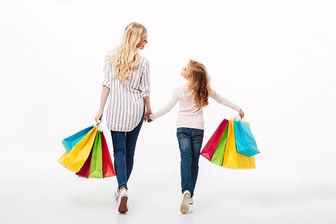 shopping-e.jpg