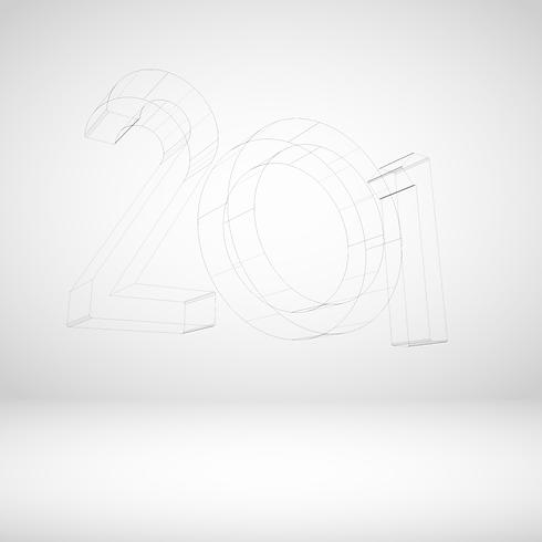 201-3000-a-3D_Plan de travail 1 copie 2.