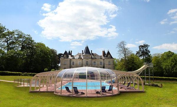 la-piscine-du-chateau-775x470.jpg
