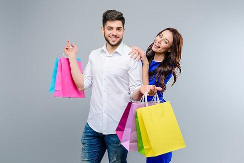 shopping-b.jpg