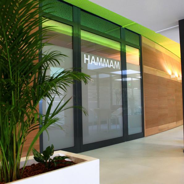 hammam2_edited.jpg