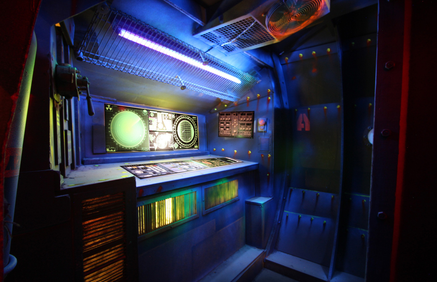 sous-marin - 19 (1) copie.jpg