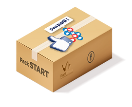 pack-start_Plan de travail 1.png
