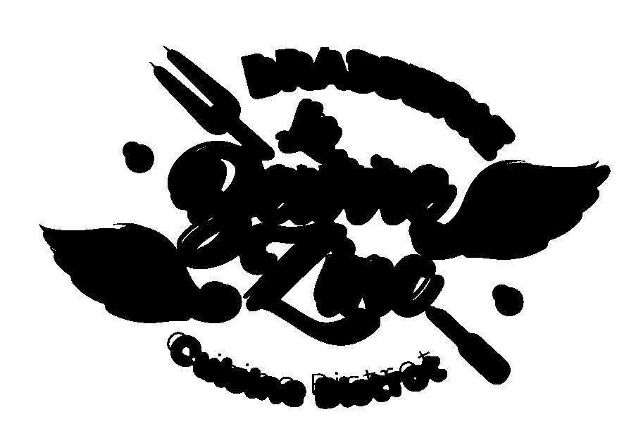 SA3-Beurre-ZInc-base-graphic-f2-07.png