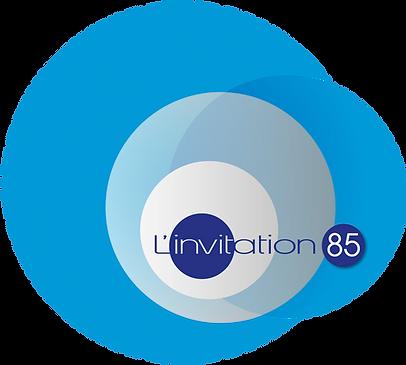linvit-web-a-02.png