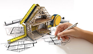 hand-sketching-architecture-project_edit