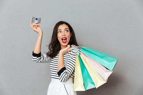 LINVIT-CB-Shopping-Woman-a-p.jpg