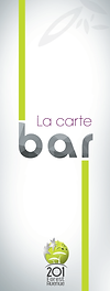 Carte-Bar-2020-couv.png