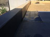 105-étancjhéité toiture plane.JPG