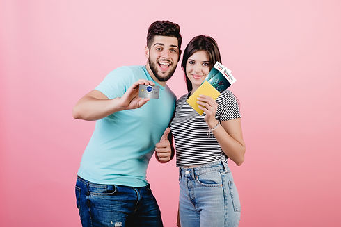LINVIT-CB-couple-billets-a-p.jpg