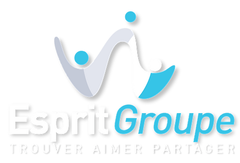 ESPRIT-GROUPE-Logo-JD-a_t-o-978-wb.png