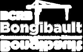 Logo-BCRB-w-a-t_Plan de travail 1 copie