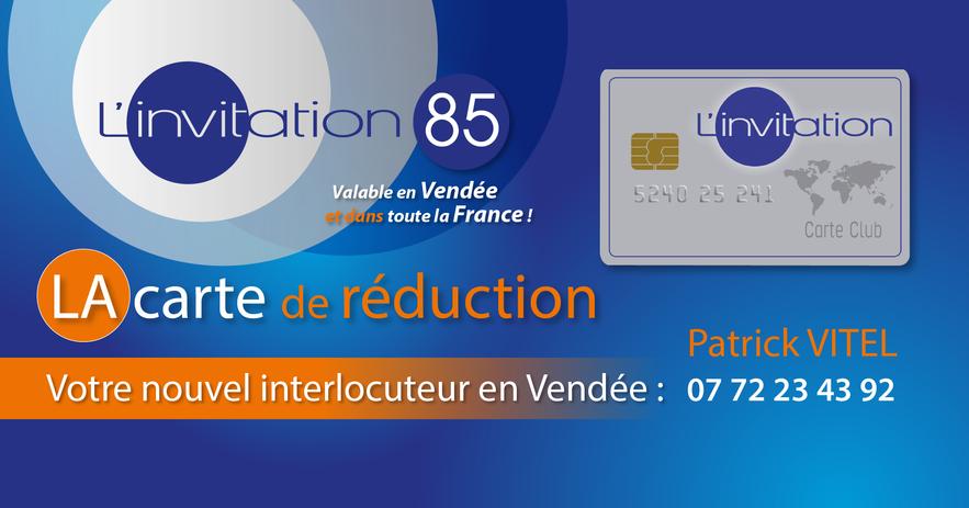 L-Invitation-Base-w-a-06.png