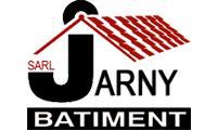 jarny-batiment.png