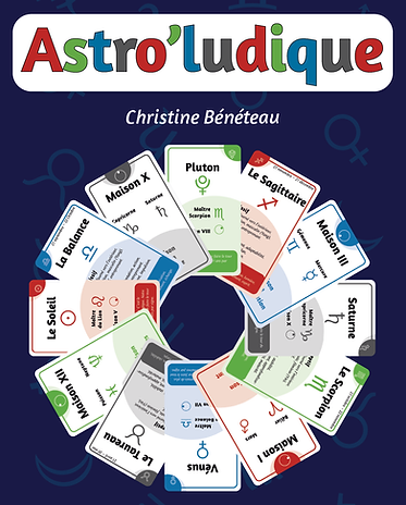 astroludic.png