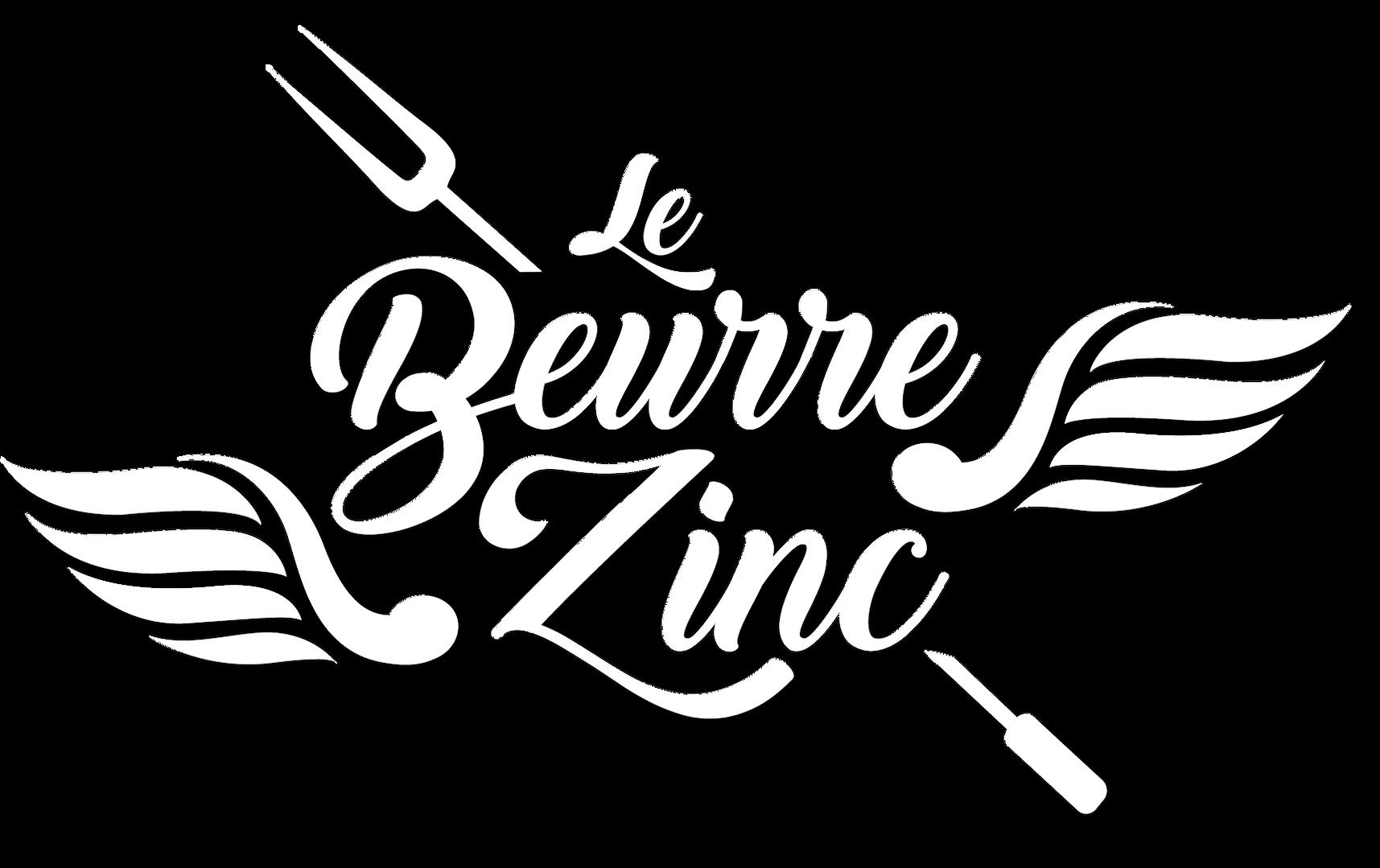 SA3-Beurre-ZInc-base-graphic-f2-10.png