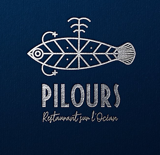 logo-Pilours-blue-silver-r.png