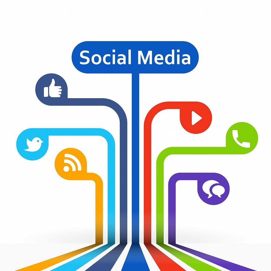 deux-fois-plus-societes-reseaux-sociaux-