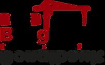 Logo-BCRB-w-a_Plan de travail 1 copie.pn