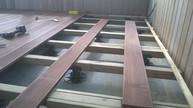 259-Structure terrasse étage.jpg