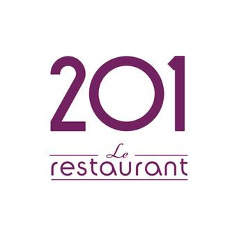 logo_201 restaurant2.jpg