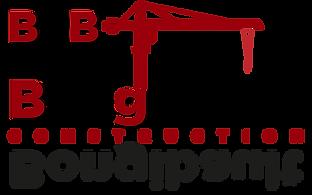 Logo-BRB-Bongibault-R-a_Plan de travail
