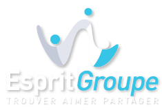 ESPRIT-GROUPE-Logo-JD-a-t-o-236-wb.png