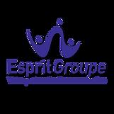 Logo-EG-V4-c-500_Plan de travail 1.png
