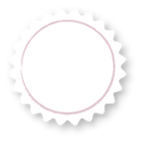 Patch illustré 2