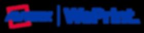Avery We Print Logo 2018.png