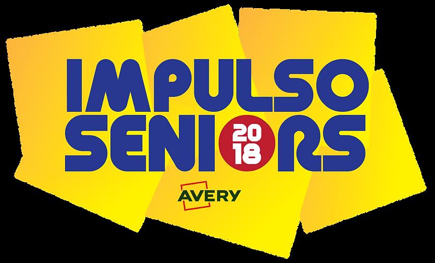 logo-impulso-seniors-2018
