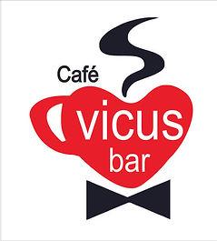 vicus logo.jpg