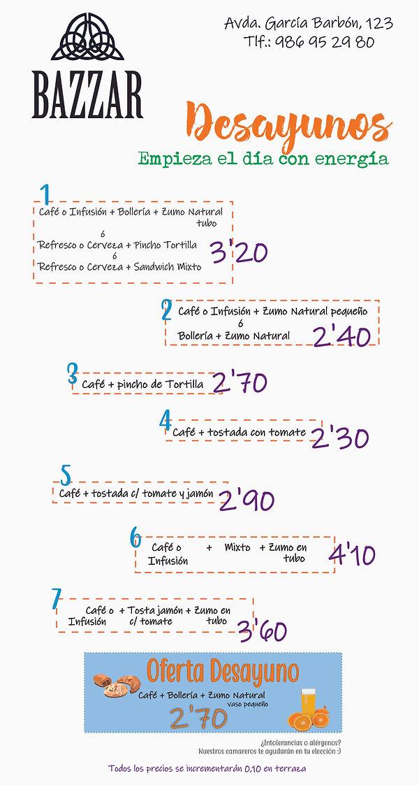Bazzar_2021_versión web_1.jpg