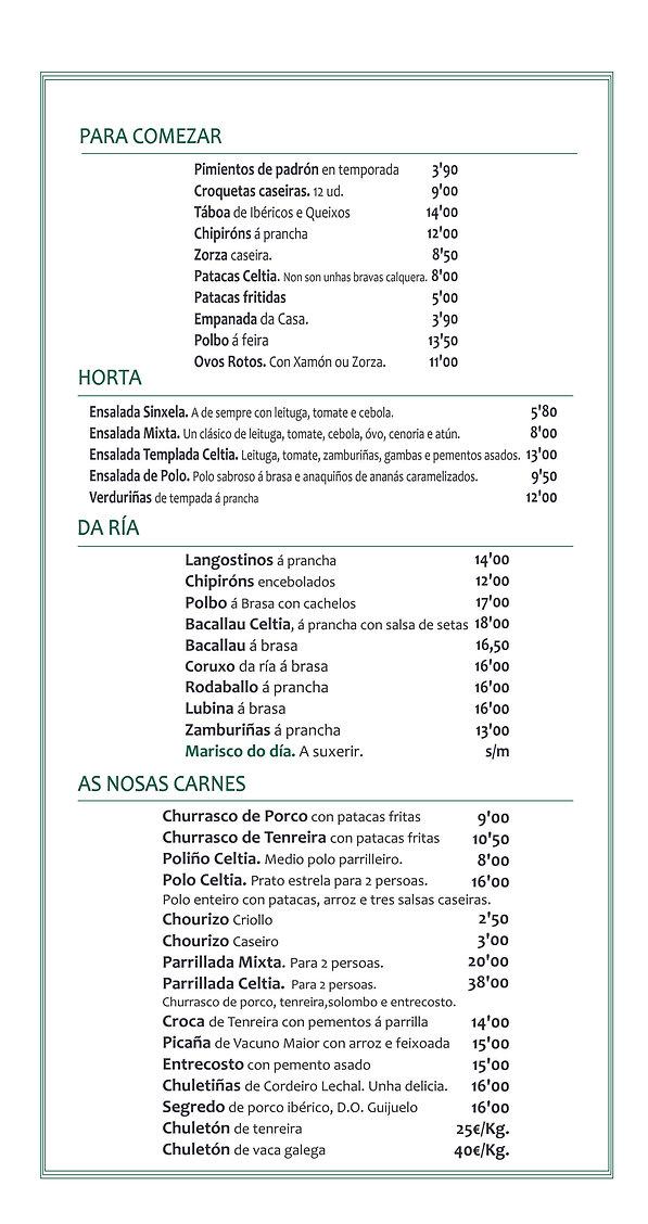 Carta Celtia castellano y gallego1.jpg