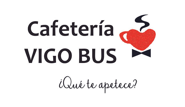 vigo bus.jpg