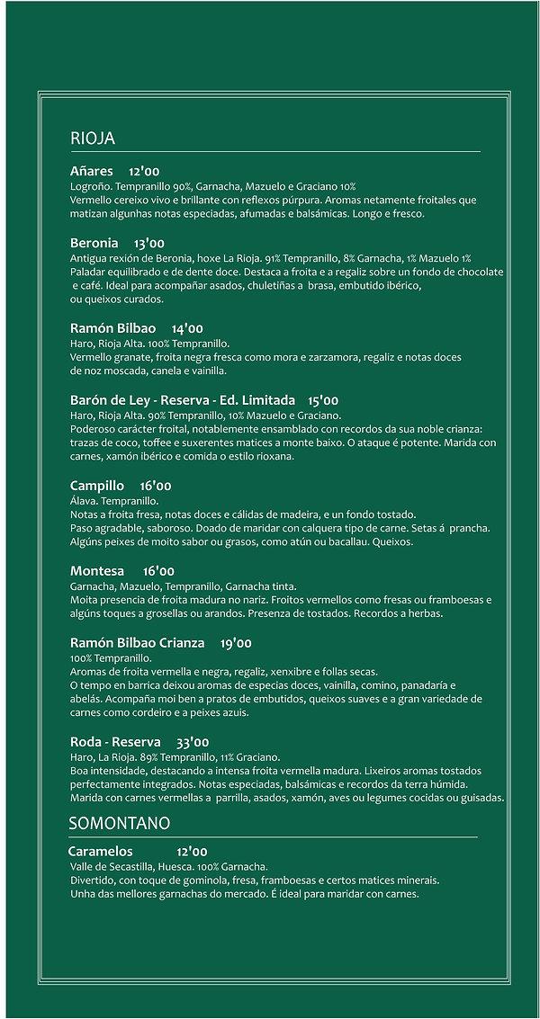 Carta Celtia castellano y gallego5.jpg