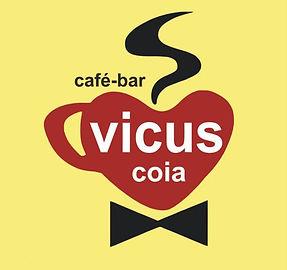 VICUS COIA LOGO.jpg