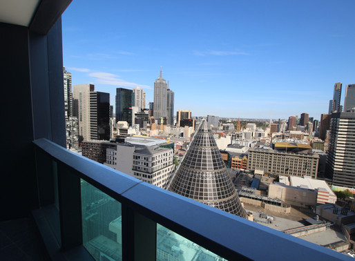 Aurora Melbourne Central Available for Renting/Buying. Contact Us Now!