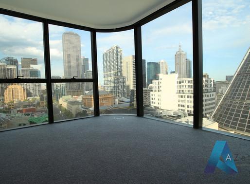 Aurora Melbourne Central - Exclusive Sneak Preview Photo