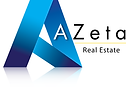 Azeta_logo-realestate1-Final.png