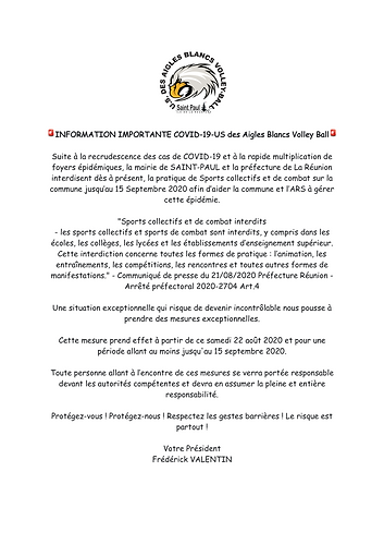 🚨INFORMATION_IMPORTANTE_COVID.png