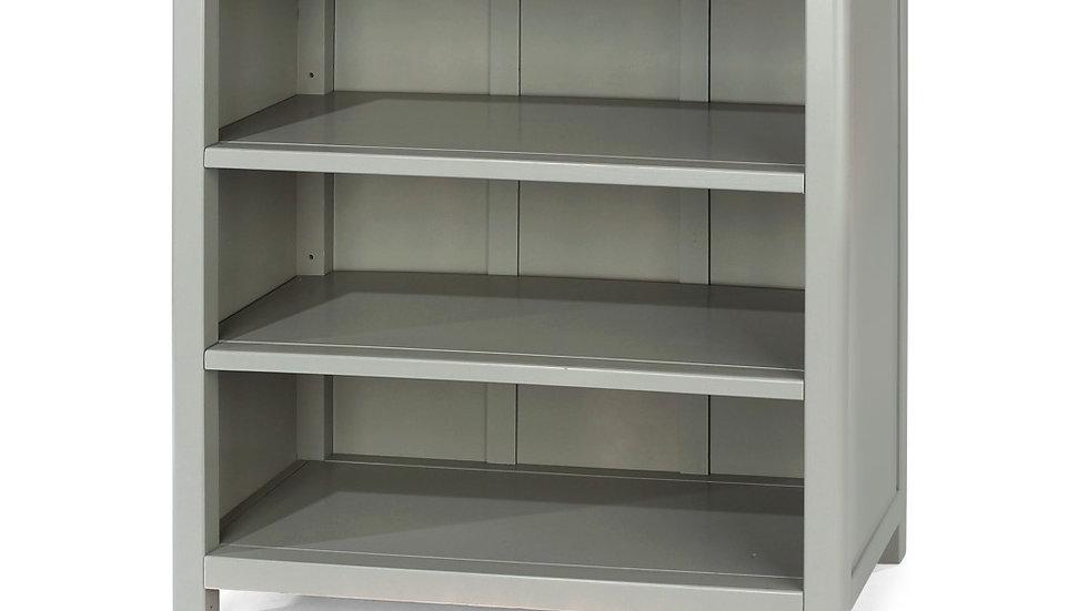Perth Low Bookcase