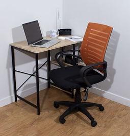 loft home office.JPG