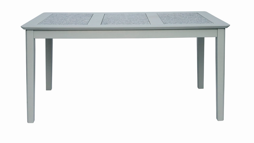 Perth Large Dining Table