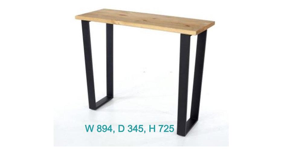 Texas Console Table